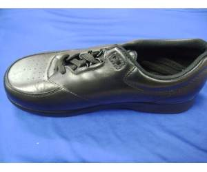 Powell Shoes Diabetic Shoes To Fit Your Lifestyle Powell Shoes